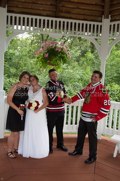 Wedding (337 of 1124)