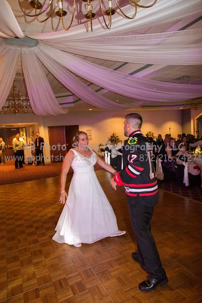 Wedding (661 of 1124)