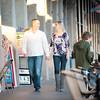 Kristin-Aaron-Galveston-Engagement-2010-41