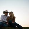 Kristin-Aaron-Galveston-Engagement-2010-59