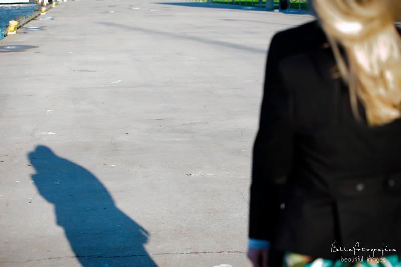 Kristin-Aaron-Galveston-Engagement-2010-08