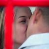 Kristin-Aaron-Galveston-Engagement-2010-50