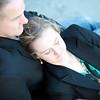 Kristin-Aaron-Galveston-Engagement-2010-07