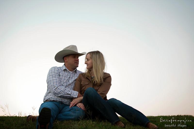 Kristin-Aaron-Galveston-Engagement-2010-60