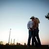 Kristin-Aaron-Galveston-Engagement-2010-55