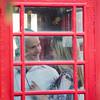 Kristin-Aaron-Galveston-Engagement-2010-49