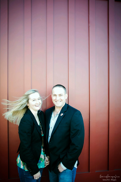 Kristin-Aaron-Galveston-Engagement-2010-01