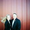 Kristin-Aaron-Galveston-Engagement-2010-01