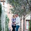 Kristin-Aaron-Galveston-Engagement-2010-44