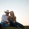 Kristin-Aaron-Galveston-Engagement-2010-58