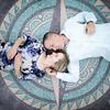 Kristin-Aaron-Galveston-Engagement-2010-53