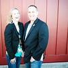Kristin-Aaron-Galveston-Engagement-2010-02