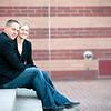 Kristin-Aaron-Galveston-Engagement-2010-05