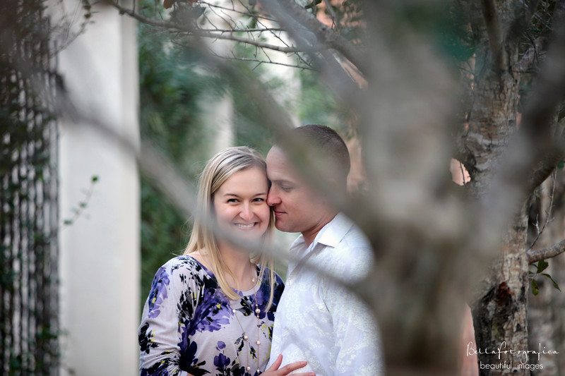 Kristin-Aaron-Galveston-Engagement-2010-46