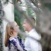 Kristin-Aaron-Galveston-Engagement-2010-45