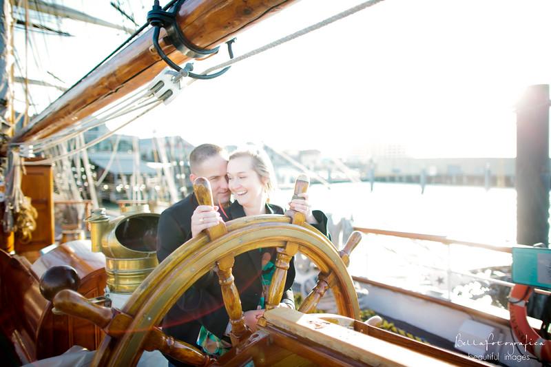 Kristin-Aaron-Galveston-Engagement-2010-12