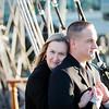 Kristin-Aaron-Galveston-Engagement-2010-17