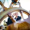 Kristin-Aaron-Galveston-Engagement-2010-11