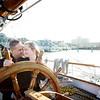 Kristin-Aaron-Galveston-Engagement-2010-13