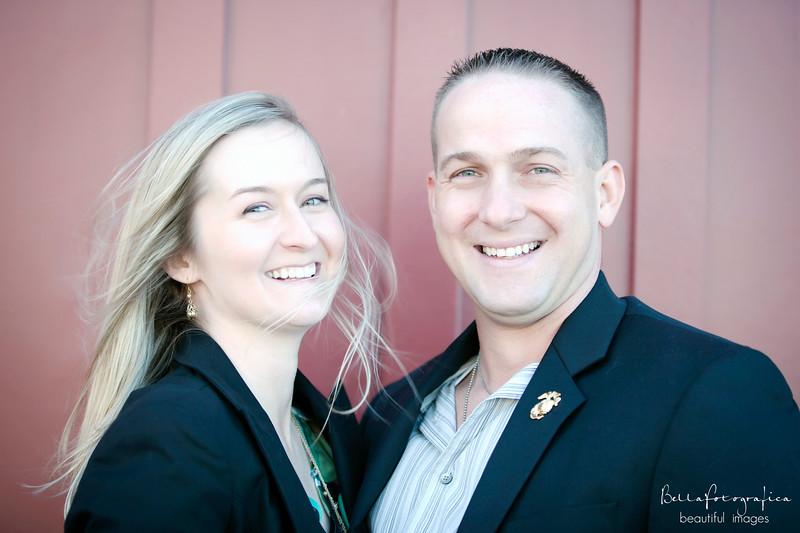 Kristin-Aaron-Galveston-Engagement-2010-04