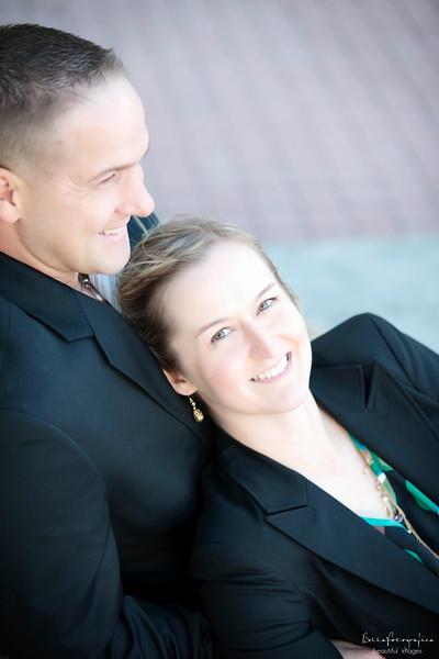 Kristin-Aaron-Galveston-Engagement-2010-06