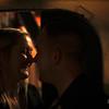 Kristin-Aaron-Galveston-Engagement-2010-14