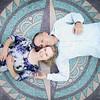 Kristin-Aaron-Galveston-Engagement-2010-52