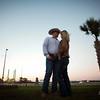 Kristin-Aaron-Galveston-Engagement-2010-54