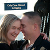 Kristin-Aaron-Galveston-Engagement-2010-20