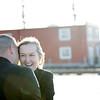 Kristin-Aaron-Galveston-Engagement-2010-10