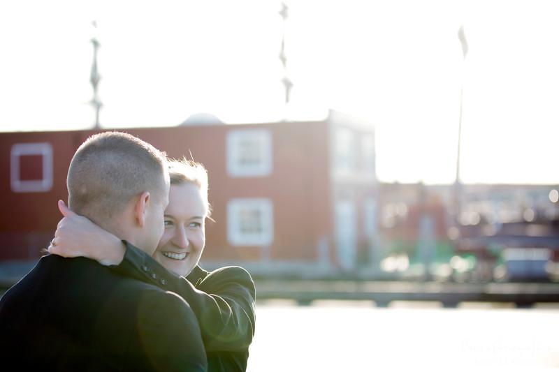 Kristin-Aaron-Galveston-Engagement-2010-09