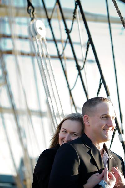 Kristin-Aaron-Galveston-Engagement-2010-18