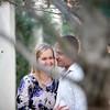 Kristin-Aaron-Galveston-Engagement-2010-47