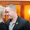 Kristin-Aaron-Galveston-Engagement-2010-15