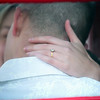 Kristin-Aaron-Galveston-Engagement-2010-51