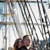 Kristin-Aaron-Galveston-Engagement-2010-19