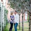 Kristin-Aaron-Galveston-Engagement-2010-43