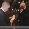Nederland-Holy-Cross-Kristin-2011-144