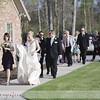 Nederland-Holy-Cross-Kristin-2011-448