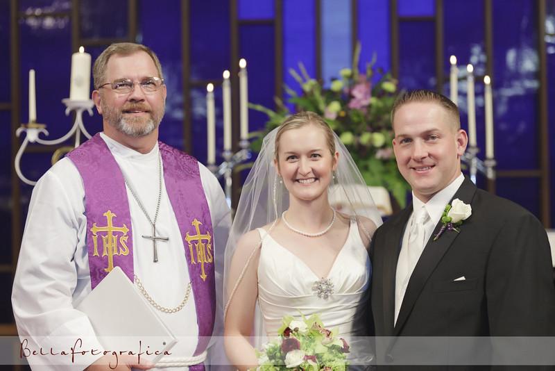Nederland-Holy-Cross-Kristin-2011-414
