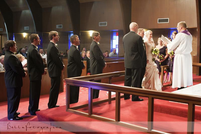 Nederland-Holy-Cross-Kristin-2011-306