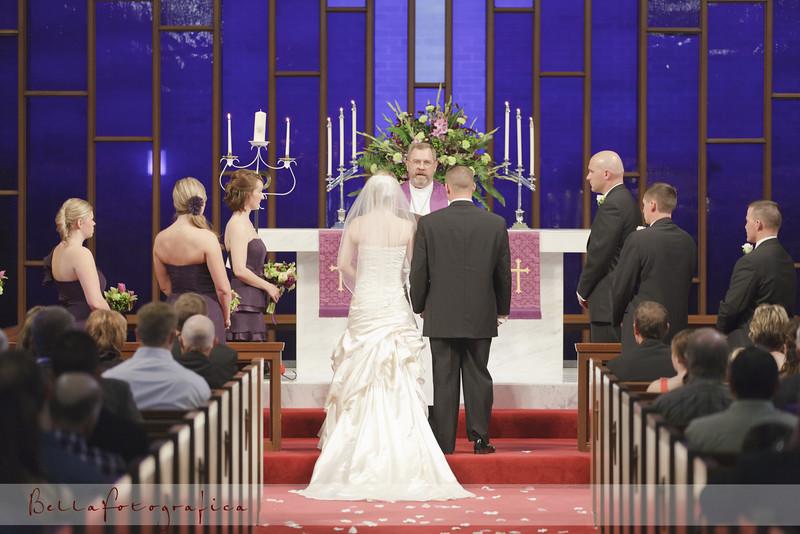 Nederland-Holy-Cross-Kristin-2011-303