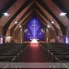 Nederland-Holy-Cross-Kristin-2011-101