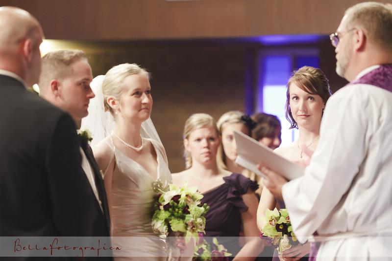 Nederland-Holy-Cross-Kristin-2011-321