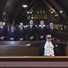 Nederland-Holy-Cross-Kristin-2011-108