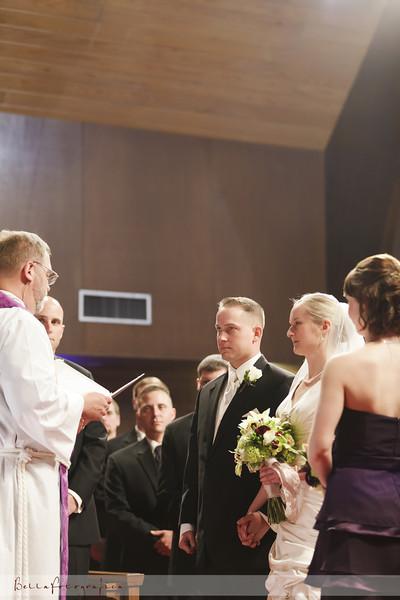 Nederland-Holy-Cross-Kristin-2011-319