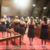 Nederland-Holy-Cross-Kristin-2011-290