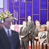 Nederland-Holy-Cross-Kristin-2011-276