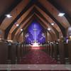 Nederland-Holy-Cross-Kristin-2011-238