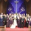 Nederland-Holy-Cross-Kristin-2011-417